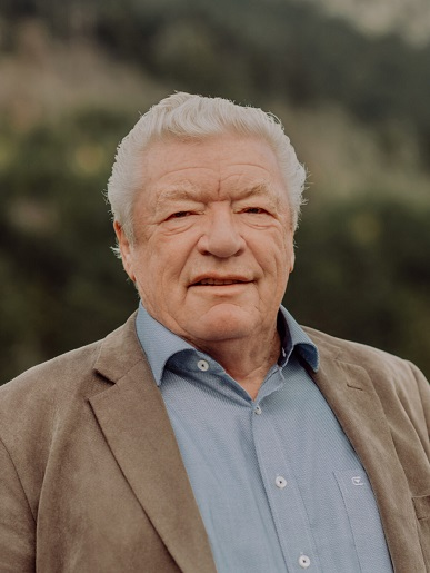 Josef Diemer